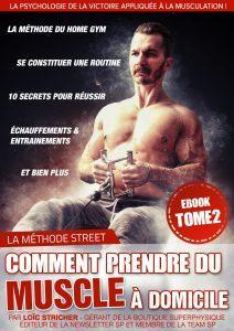Street-Cover-tome2
