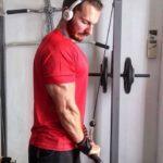 Le rythme circadien et le rythme ultradien en musculation