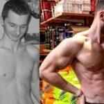 Comment prendre du poids quand on est maigre