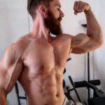 Comment s'entraîner en musculation toute l'année sans s'arrêter ?