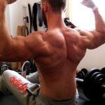 Faut-il être fort pour commencer la musculation