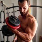 Faut-il prendre des vacances en musculation ?