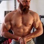 Un gainer pour prendre de la masse musculaire ?