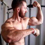 Votre médecin est-il de bon conseil en musculation ?