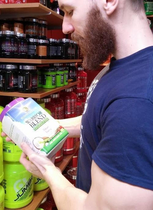 protéines végétales meilleures pour la santé ?