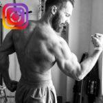 Conseils en musculation à la maison et en salle (entraînement, nutrition, motivation) le récap' de février 2018 - Part 3