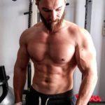 Les études scientifiques en musculation sont-elles infaillibles ?