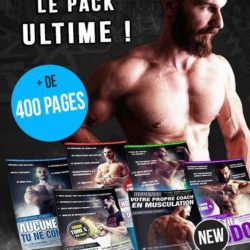 ebook-prise-de-masse-pack-complet