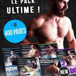 ebook-prise-de-masse-pack-complet