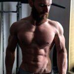 Les compétitions en musculation et les réseaux sociaux
