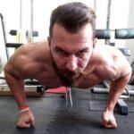 Musculation et les limites du naturel, les limites du système nerveux