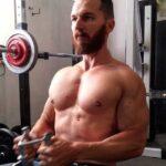 Prendre du sarrasin et de l'avoine pour la prise de masse musculaire