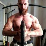La progression en musculation, intensité vs volume
