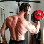 Comment réduire les courbatures en musculation ?