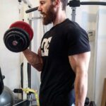 Comment progresser en musculation (les cycles de progression)