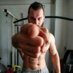 Les bases pour gagner du muscle en musculation