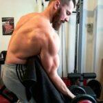 Quoi faire pour prendre du muscle ?