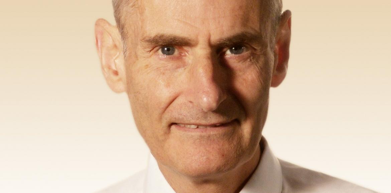 créateur de l'indice glycémique david jenkins