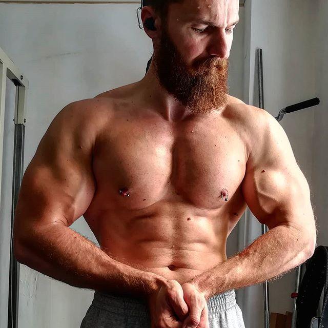 Les bases pour progresser en musculation
