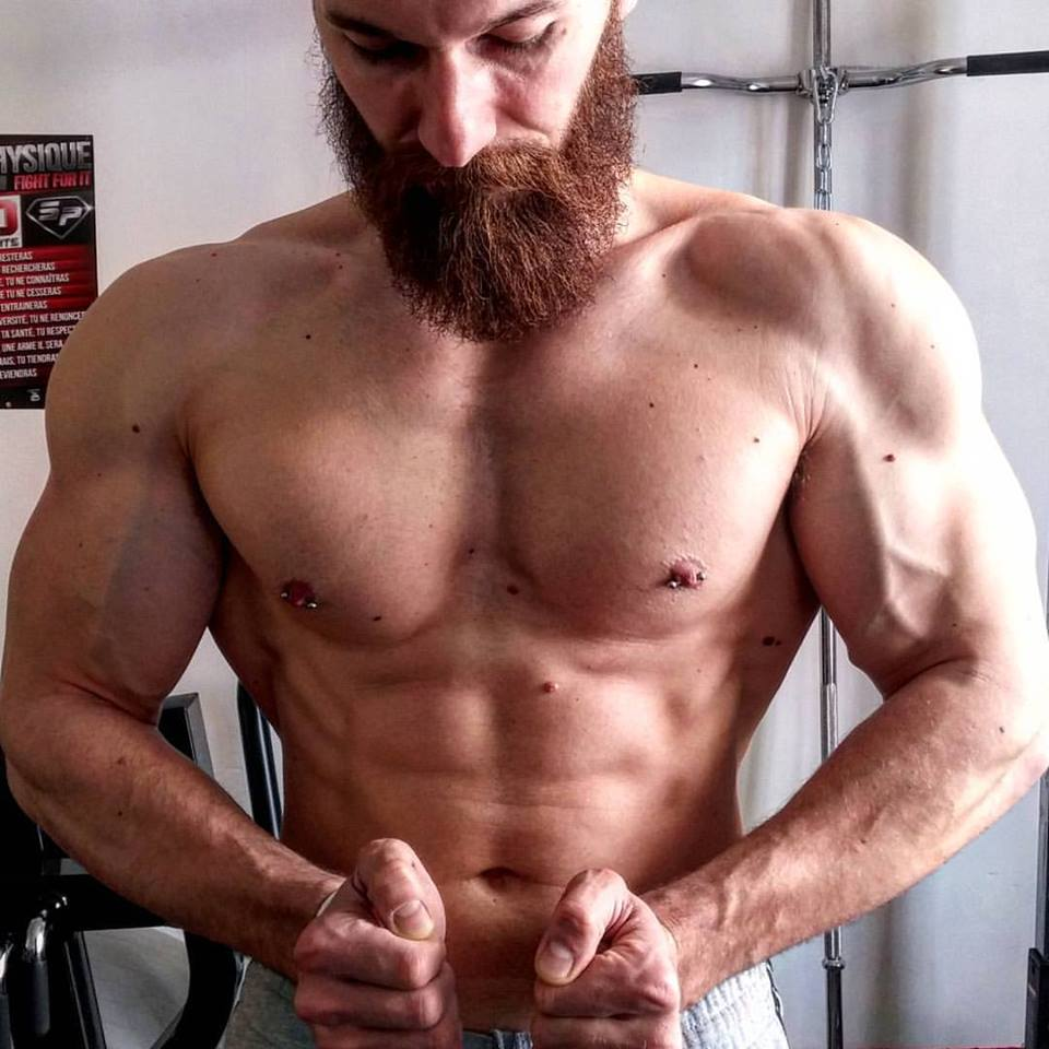 Les précautions à prendre en musculation