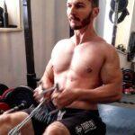 Quels sont les meilleurs exercices pour muscler le dos ?