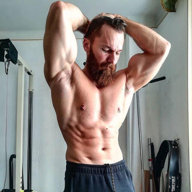 10 points pour réussir en musculation