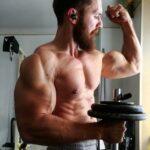 Les morphotypes en musculation, la clé de la réussite ?