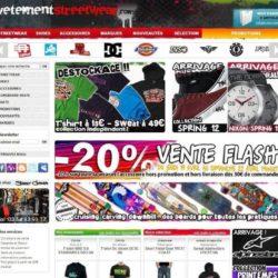 vetementstreetwear.com