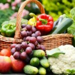 Manger bio mieux pour la santé ?
