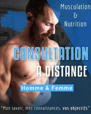 Consultation à distance