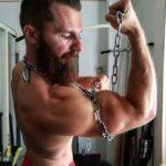 Bien choisir sa salle de musculation
