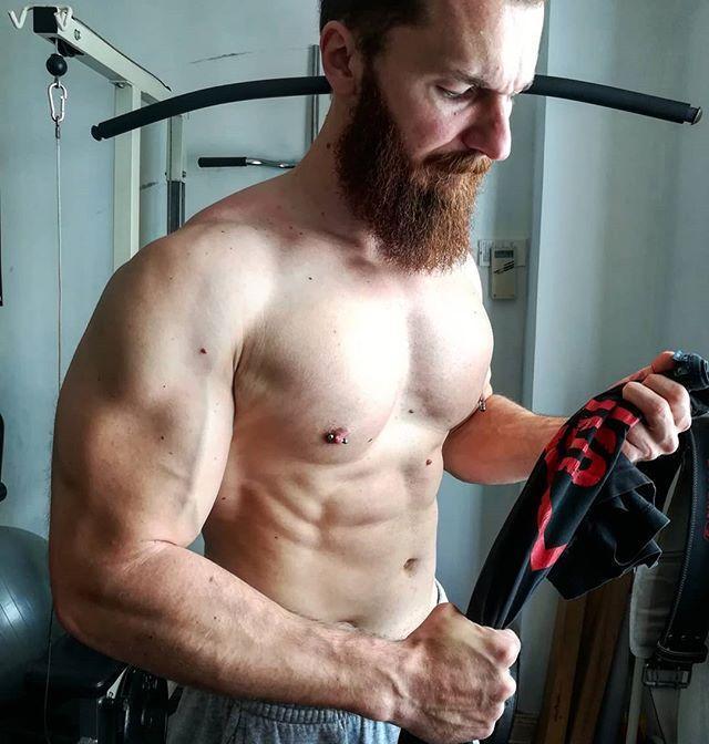 BCAA utile ou pas en musculation ?