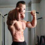 La régularité en musculation, est-ce la clé de la réussite ?