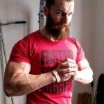 Combien de muscles peut on gagner par mois?