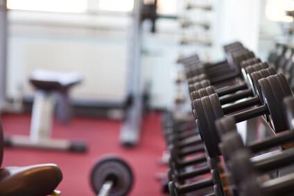 Comment choisir sa salle de musculation
