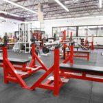 Comment ouvrir une salle de sport