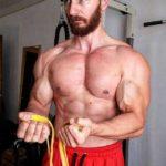 La meilleure méthode pour prendre du muscle
