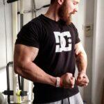 Les BCAA en musculation utile ou pas ?