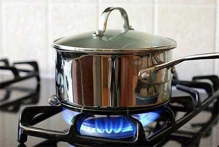 La cuisson tue les protéines