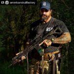 Interview et entraînement d'un Navy SEAL - une unité d'élite Américaine