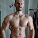 Comment choisir le meilleur programme de musculation ?