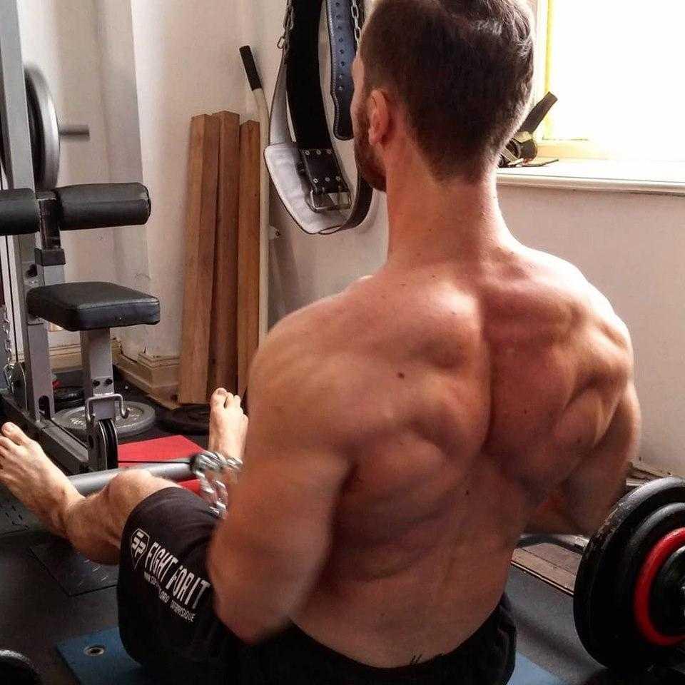 Solutions contre le mal de dos