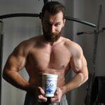 Classement des meilleurs suppléments en musculation